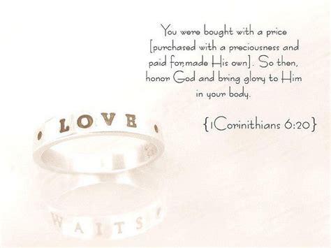 true love quotes bible quotes