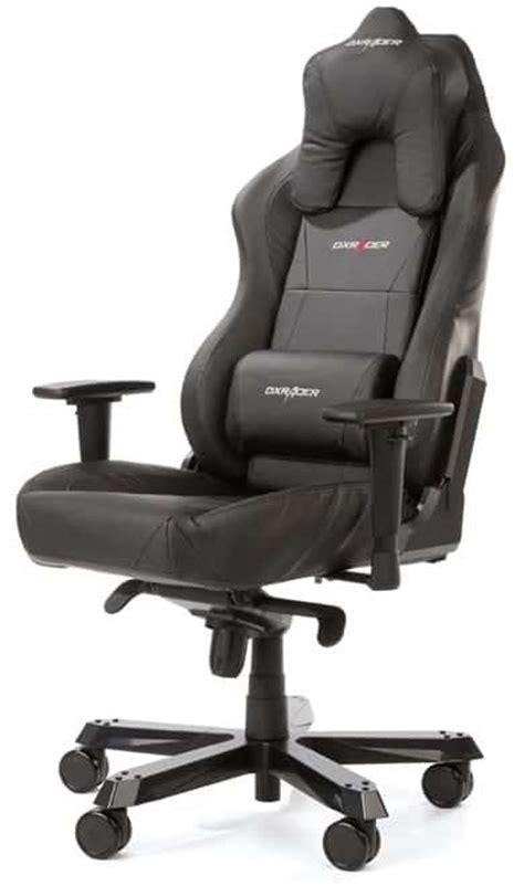 dxracer wide achat fauteuil gamer dxracer wide series