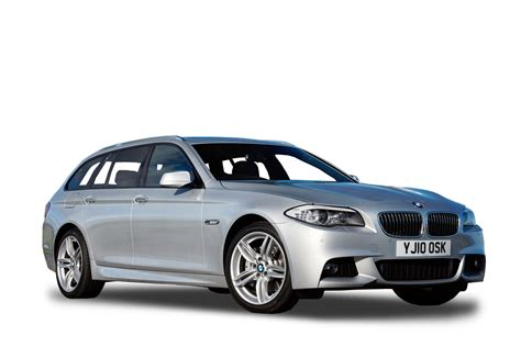 siege auto bmw serie 1 bmw 5 series touring estate prices specifications carbuyer