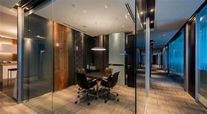 About, Us, Devo, Design, U2013, Office, Interior, Designer