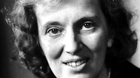 dorothy hodgkin  fast facts     heavycom