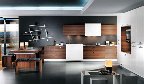 plan cuisine design le plan de travail motorisé de perene inspiration cuisine