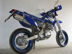Yamaha Tt 600 S : 2004 yamaha tt 600 re moto zombdrive com ~ Jslefanu.com Haus und Dekorationen
