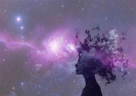 Galaxy Smoke Wallpaper By Littlemisselin On Deviantart