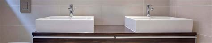 aufsatzwaschbecken villeroy und boch villeroy und boch waschbecken g 252 nstig kaufen real de