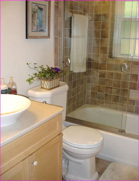 bathroom remodel ideas and cost average cost to remodel bathroom home design ideas