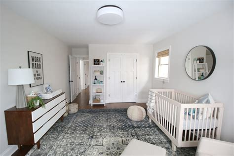 Nusery Rugs by How To Choose A Rug For The Nursery Project Nursery