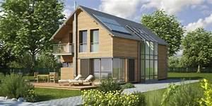 Quels Matriaux Choisir Pour Construire Sa Maison