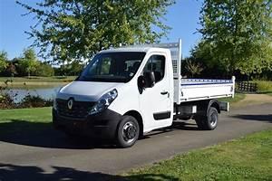 Demarche Achat Voiture Occasion : achat voiture camion benne occasion 3t5 renault ~ Gottalentnigeria.com Avis de Voitures
