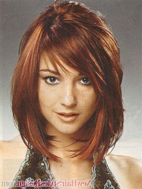 short hairstyles 2015 short bob hairstyles for women