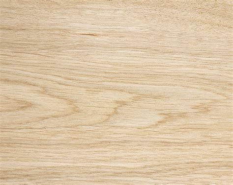 scandinavian wood native hardwoods stephen finch furniture maker