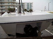 Used Parasail Boats For Sale In Florida by Aerial Pro Parasail Boat 1997 For Sale For 9 000 Boats