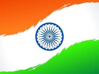 Best Beautiful Wallpaper Indian Flag High Resolution