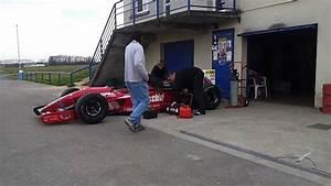 Circuit Lurcy Levis : d marrage f1 moteur v12 ferrari circuit de lurcy l vis 22 03 2013 youtube ~ Medecine-chirurgie-esthetiques.com Avis de Voitures