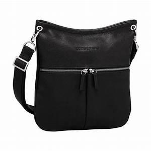 Sacs à Gravats : longchamp sac main femme en cuir port bandouli re ~ Nature-et-papiers.com Idées de Décoration