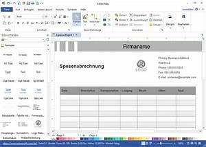 Kosten Rechnung : kostenrechnung software kostenrechnung mit vorlagen schnell erstellen ~ Themetempest.com Abrechnung