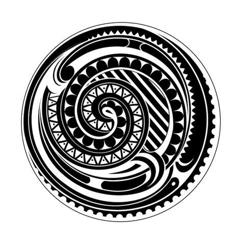 maori tattoo meaning tattoos  meaning