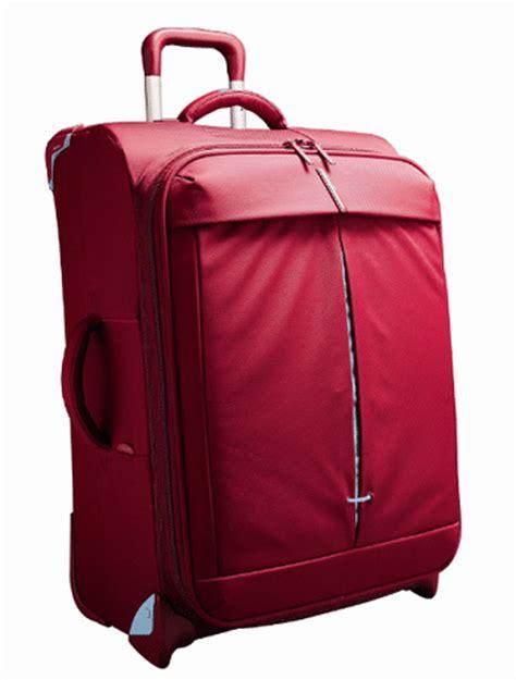 valise pas cher comparatif prix et avis des meilleures