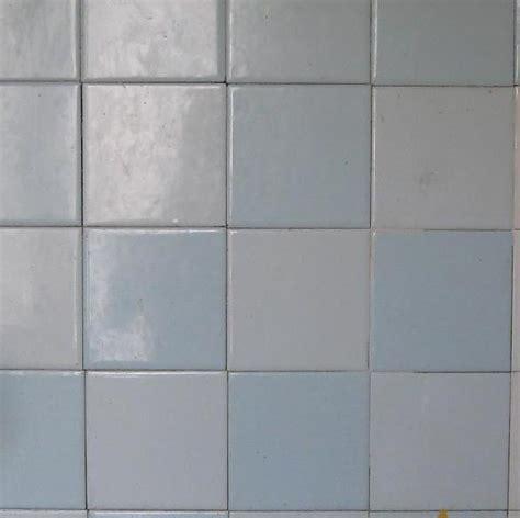 pulire piastrelle come pulire piastrelle bagno gallery of come pulire le