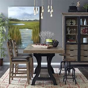306 best star furniture images on pinterest magnolia homes With magnolia home furniture bar stools
