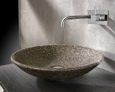 Bath Basins - Designer Stone Basins Manufacturer from ...