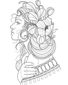Pin on Tattoos I want