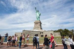 Family Friendly Nyc Itineraries With The Teenage Mutant