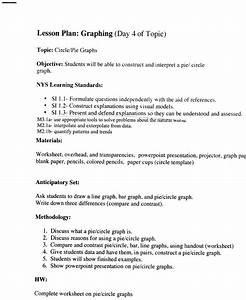 Printables  Mass Vs Weight Worksheet  Messygracebook