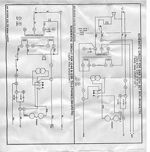 Cat 6 Wiring Diagram For Telephone