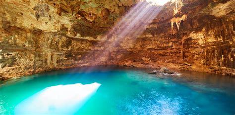 water underground source  billions