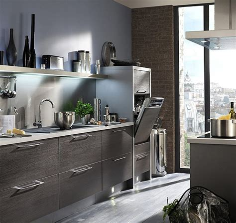 accessoire meuble cuisine accessoire meuble cuisine but cuisine idées de