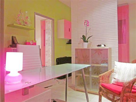 peinture bureau couleurs de peinture modernes pour bureau a domicile