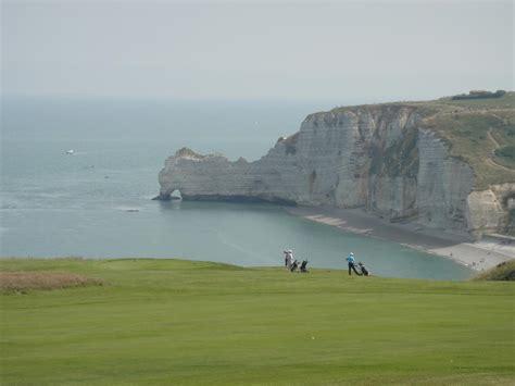 chambre d hotes tours et alentours golf etretat