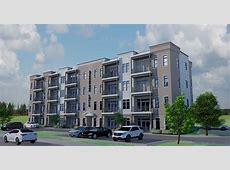 Overbrook Lofts Greenville, SC Apartment Finder