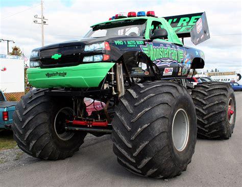monster truck racing video monster truck racing bestnewtrucks net