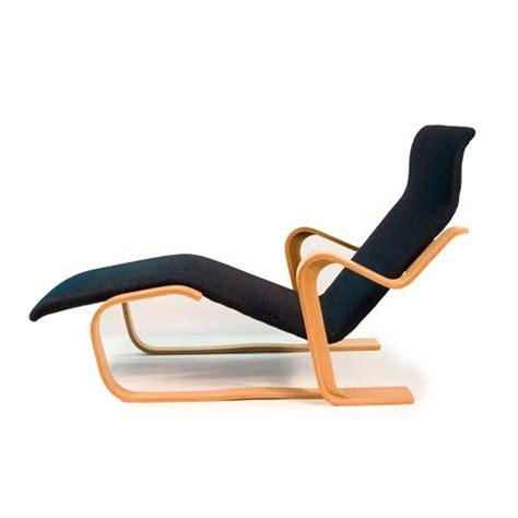 marcel breuer chaise chaise longue of marcel breuer design breuer