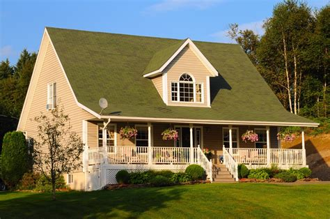 Gable Hip Roof by Hip Roof Vs Gable Roof All You Need To Repairdaily