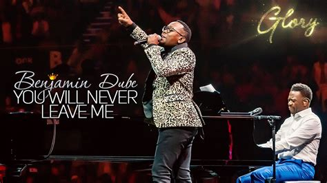 Dr tumi is not only a gifted songwriter par excellence but he is also a seasoned minister of song, who is graced with in season melodies that flow from the throne. Benjamin Dube ft. Dr Tumi & Unathi Mzekeli - You Love Me ...