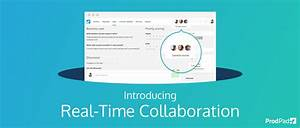 Real time collaboration move product discussions forward for Real time document collaboration free
