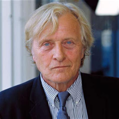 rutger hauer heineken rutger hauer dead 2018 actor killed by celebrity death