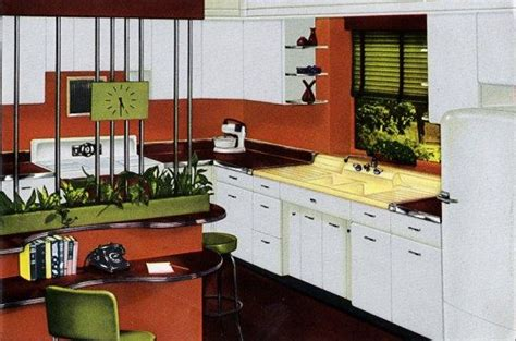 antique kitchen cabinets 4083 best i play house images on 1275