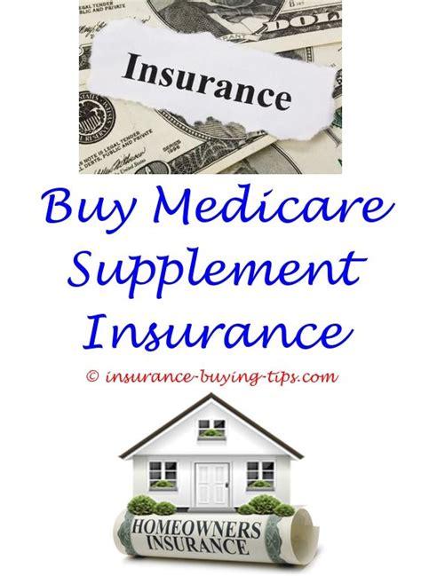 aaa car insurance portland maine mortgage protection