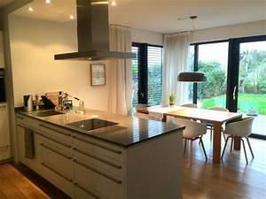 Offene Küche Planen : die 25 besten ideen zu offene k chen auf pinterest hoch tr umen gew lbte decke dekoration ~ Sanjose-hotels-ca.com Haus und Dekorationen