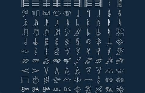 symbols dxf file   axisco