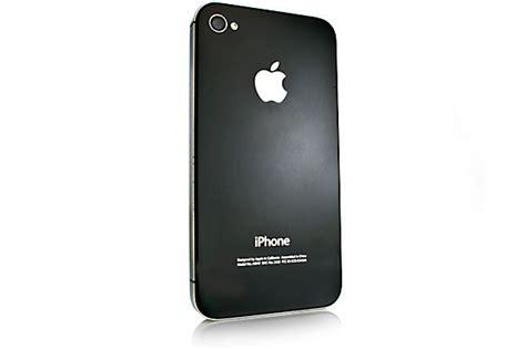 iphone 4 verizon apple 16gb iphone 4 cdma verizon iphone specs