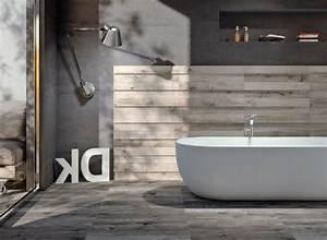 Alternative Zu Fliesen Im Bad : das ist kein holz das sind keramik fliesen ~ Michelbontemps.com Haus und Dekorationen