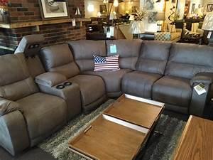 Living room furniture home decor battle creek mi for At home store living room furniture