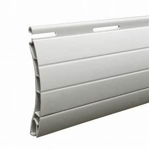 Einzelne Lamellen Für Rolladen : arretierung pvc rollladen heroal mini aluminium ~ Lizthompson.info Haus und Dekorationen