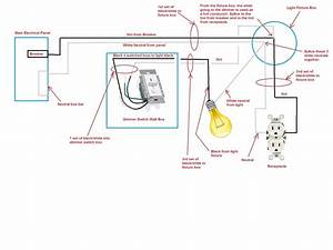 Diagram  Cat 5 To Dual Rj11 Wiring Diagram Free Picture