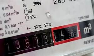 Durchschnittlicher Stromverbrauch Berechnen : monatliche gaskosten singlehaushalt ~ Themetempest.com Abrechnung